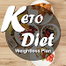 Download Keto Diet Weightloss Plan 2.2.2 APK