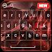 Download Keyboard For League Lol 1.0 APK