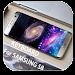 Download Keyboard For Samsung S8 10001001 APK