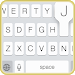 Download Keyboard New 1.9 APK