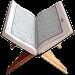 Download Khatm Quran - Mushaf Warsh 4.0 APK