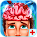 Download Kids Brain Doctor Hospital 1.4 APK