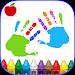 Download Kids Finger Painting Coloring 19 APK