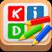 Download Kids Games (4 in 1) 3.1 APK