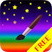Download Kids Paint Free 5.3 APK