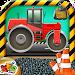 Download Road Construction Site Builder 1.0.2 APK