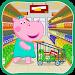 Download Supermarket: Shopping Games 2.5.5 APK