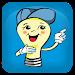 Download Kids teacher 1.2 APK