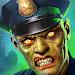 Download Kill Shot Virus: Zombie FPS Shooting Game 2.1.0 APK