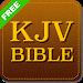 Download King James Bible - KJV, Audio Bible, Free, Offline 200 APK