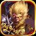Download King of war-Monkey king 1.0.9 APK