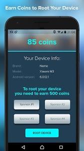 Download KingRoot Android - Root Phone 2.0 APK