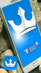 Download KingRoot Plus 9.3.5 APK