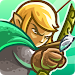 Download Kingdom Rush Origins 3.0 APK
