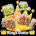 Download Kings Game 1.0.8 APK