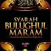 Kitab Bulughul Maram