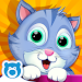 Download Kitty Cat Doctor 1.08 APK