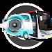 Download Klakson Telolet Bus 2 APK