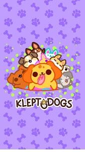 Download KleptoDogs 1.3 APK