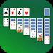 Download Solitaire Klondike classic. 2.0.3 APK