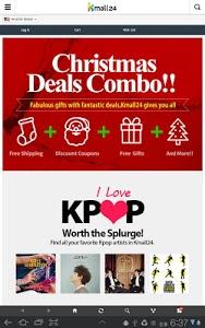 Download Kmall24 2.9.4 APK