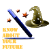 Download Know Your Future 1.3 APK