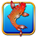 Download Koi Fish Live Wallpaper 7.1 APK