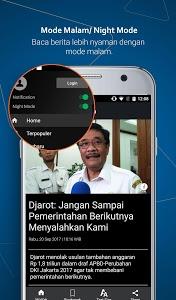 Download Kompas.com: Berita Terkini, Akurat & Terpercaya 5.5.4 APK