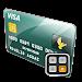 Download Kredit Hesabla 1.5 APK