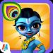 Download Krishna Run: Adventure Runner  APK
