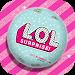 Download L.O.L. Surprise Ball Pop 2.9 APK