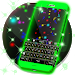 Download LED Keyboard 1.307.1.120 APK