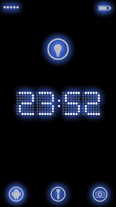 Download LED flashlight 1.6 APK