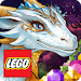 Download LEGO® Elves Match Game with Dragons and Building 4.0.0 APK
