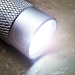 Download TORCH - simple flashlight 1.9 APK