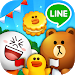 Download LINE POP 5.7.0 APK