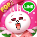 Download LINE POP2 4.8.0 APK