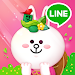 Download LINE POP2 4.6.0 APK