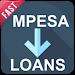 Download LOANS - Fast Mpesa Loans 1.0 APK