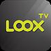 LOOX TV by DTV ดูสด-ย้อนหลังช่องทีวีไทย