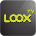Download LOOX TV by DTV ดูสด-ย้อนหลังช่องทีวีไทย 2.4.7 APK