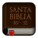 Download La Biblia Reina Valera SE 2.8.71 APK
