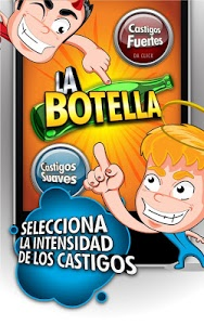 Download La Botella Original Gratis 3.6.8 APK