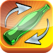 Download La Botella Original Gratis 3.6.8 APK