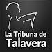 Download La Tribuna de Talavera 1.7 APK