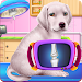 Download Labrador Puppy Day Care 1.1.3 APK