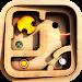 Download Labyrinth Game FREE 2.2 APK