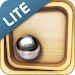 Download Labyrinth Lite  APK