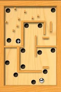 Download Labyrinth Lite 1.5.2 APK