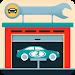 Download Lada Granta. Ремонт 1.3 APK